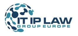 ITIPLG-EU