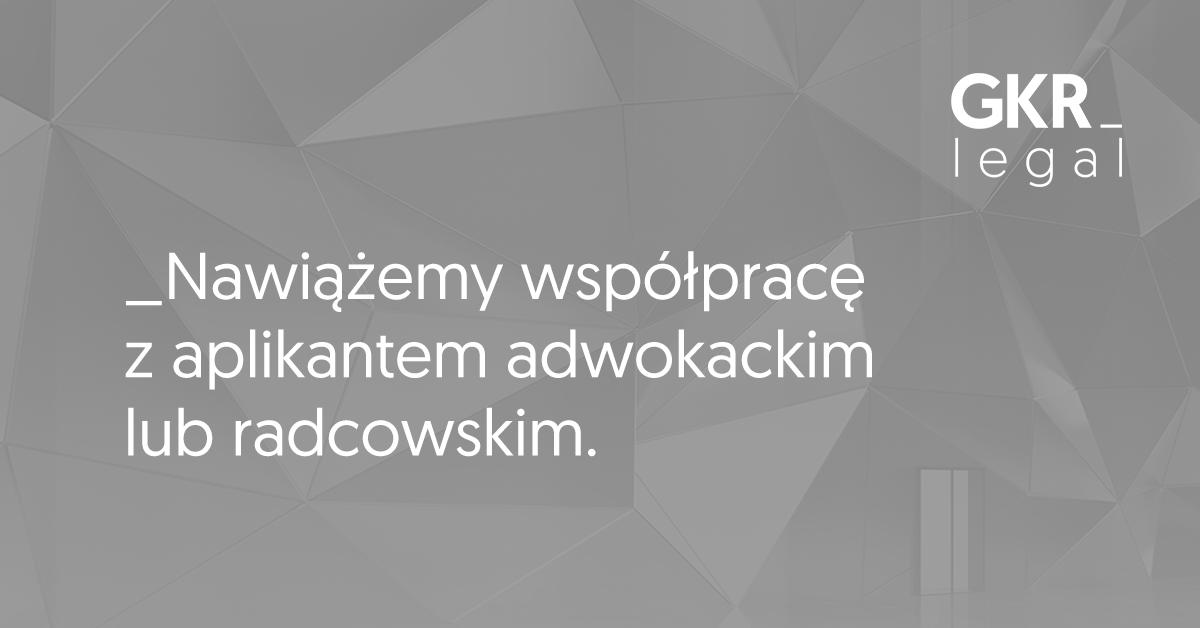 oglsozenie-2a