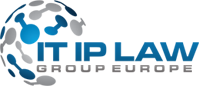 IT IP Law Group Europe