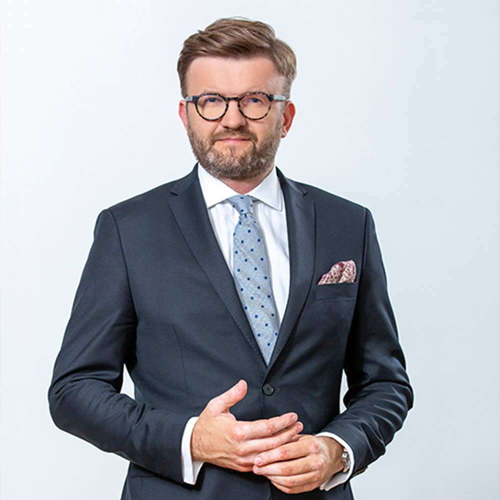 Rafał Roszkowski