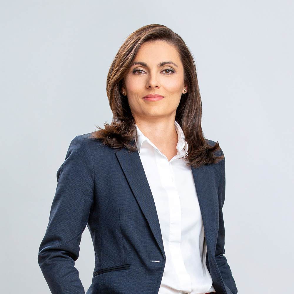 Renata Bugiel
