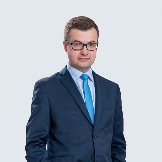 Michał Siembab
