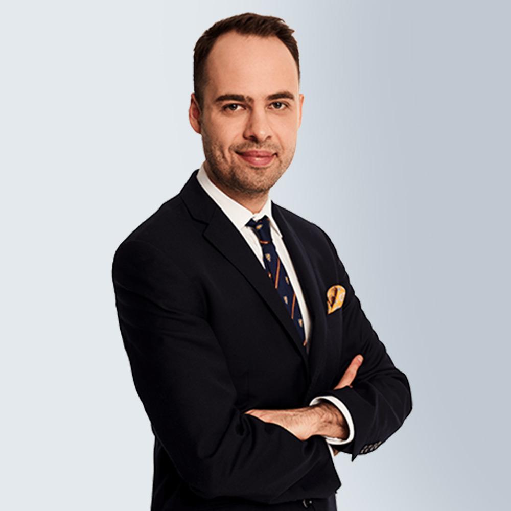 Jakub Miszkurka